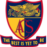 Anglo Chinese School Independent