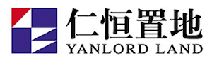 Yanlord Developer Logo
