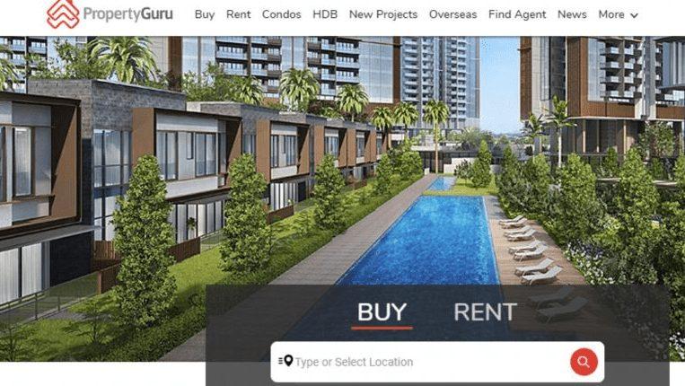PropertyGuru raises $300 million